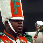 Florida A&M Hazing Controversy Causes Police Chief to Resign
