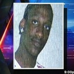 Chicago Teen Murdered for Pair of Sneakers in Indiana after Finding New Job in City