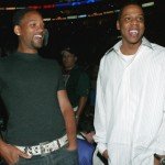 Will Smith and Jay-Z Team Up to Invest in Viddy
