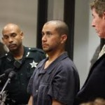 'F**king Coons' to not be used by Prosector in George Zimmerman Trial