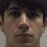 University of Texas at Brownsville Student Released on Bond Following Rape in Dorm Room
