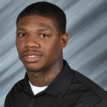 University of Idaho Football Player Murdered at Party