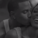 """Trey Songz and Kelly Rowland Show Great Chemistry in """"Heart Attack"""" Teaser"""