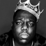 Notorious B.I.G.'s mother shocked by Son's Fame