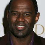R&B Singer Brian McKnight Says 'If ur Ready 2 Learn' was a Parody of Today's Music