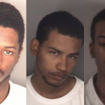 3 Suspects Nabbed in Marvin Winans Carjacking and Assault Case
