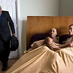 New Study Reports it is Safer to be in an Open Relationship than to Cheat