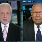 Former Secretary of State Colin Powell Endorses Same-Sex Marriage [Video]