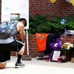 Doane College Football Player Dies After Falling Out of Truck