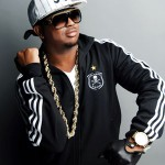 R&B Singer The Dream to Release New Album in August