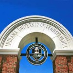 Indiana University of Pennsylvania Student Found Dead in Dorm