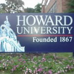 Howard University Students Shot in Home Invasion