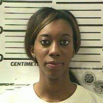 University of South Alabama Student Charged with Hindering Prosecution