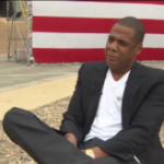 Jay-Z says Same-Sex Marriage Opposition is no Different than Discrimination against Blacks