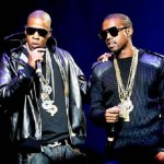 Jay-Z and Kanye West Teaming up for Watch the Throne Sequel [Video]