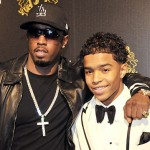 CNN Debates P. Diddy's Son Justin Combs' UCLA Scholarship