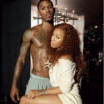 Keyshia Cole and Daniel Gibson to star in BET Reality Show 'Family First'