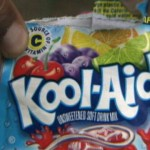 Teenagers Shot in Detroit After Argument over Kool-Aid
