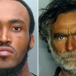 Miami Man-Eater Rudy Eugene May Have Been High On Bath Salts