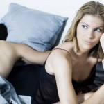 New Study Says Americans Prefer Sleep over Sex
