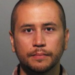 George Zimmerman Bond Revoked for Lying About Finances and Second Passport