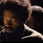 Is Quentin Tarentino's 'Django Unchained' a 19-Century Blaxploitation Film on Slavery?