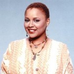 Comedian Yvette Wilson Succumbs to Cervical Cancer