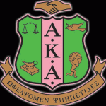 Alpha Kappa Alpha Sorority, Inc. Raise Awareness on High Blood Pressure