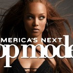 America's Next Top Model to Debut College Edition