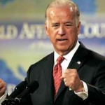 Joe Biden: 'Everybody has a Responsibility to Get the Economy Back on its Feet'