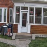 Several Charges Dropped Against Boston University Fraternity in Hazing Incident