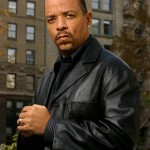 Ice-T Says Music Has Become Diluted in New Documentary 'The Art of Rap'