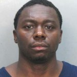 Czar CEO Jimmy Henchman Found Guilty of Operating a Million-Dollar Cocaine Ring