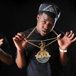 Trill Entertainment Rapper Lil' Phat Murdered Outside of Atlanta