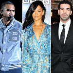 Did Chris Brown Have a Sucka Attack over Rihanna?