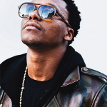 Rapper Lupe Fiasco Enlightens with New Song 'Bitch Bad'