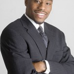 CNN Contributor Marc Lamont Hill Supports 'Qualified' Transgendered Men Joining Alpha Kappa Alpha