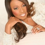 Alpha Kappa Alpha Member Star Jones Gives Her 'View' on MIAKAS