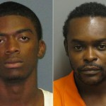Two Suspects Charged in Auburn University Shooting Case