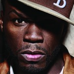 50 Cent Insults Autistic People in Tweet