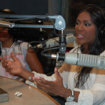 Gospel Artist Juanita Bynum Reveals Being Intimate with Women in Radio Interview