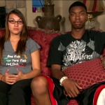The True Dark Knight: Jarell Brooks Saves Mother and Children During Deadly Colorado Shooting