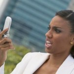 New Report Says Facebook and Twitter Make Women Appear 'Aggressive'