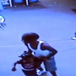 Aunt Defends Vicksburg Daycare Bully