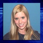 University of Mississippi Alpha Omicron Pi Sorority Sister Killed in Plane Crash