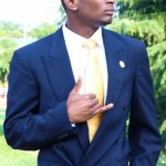 Alpha Phi Alpha Member Sentenced in Drunk Driving Case