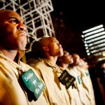 Black Greek Life: What is the Definition of 'Made'