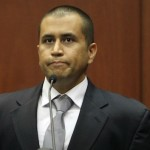 George Zimmerman raises over $36K in Donations Since Release