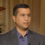 George Zimmerman Releases New Website after Fox Interview with Sean Hannity