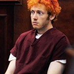 Questions Surrounding 'Dark Knight' Shooter James Holmes Linger, Aurora Community Tries to Heal